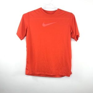 Nike men's Dri-Fit shirt size XL